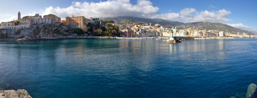 vieux_port_bastia crédit photo A_ Lucciani