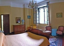 Chambre Bastia 19
